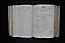folio D 37
