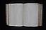 folio D 39