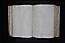 folio D 40