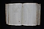 folio E 00b