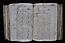 folio E 041