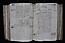 folio E 046