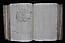 folio E 050