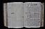 folio E 053