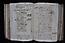folio E 053a