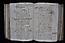 folio E 054