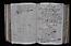 folio E 055