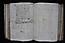 folio E 057