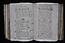 folio E 058