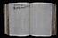 folio E 059