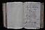 folio E 060