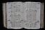 folio E 062