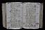 folio E 065