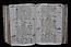folio E 068