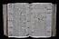 folio E 073