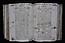 folio E 081