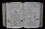 folio E 091