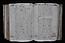folio E 096