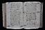 folio E 102