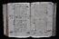 folio E 103