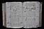 folio E 105