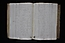 folio n093