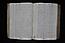folio n099