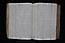folio n106