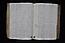 folio n145