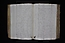 folio n195
