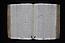 folio n215