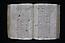 folio n219