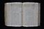 folio n237