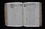 folio n264