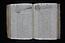 folio n266