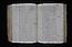 folio n281