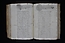 folio n286