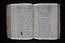 folio n291