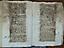 folio 278bis