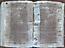 folio 110a
