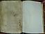 folio 151v