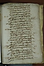 folio A n01