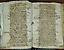 folio A n09