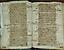folio A n11