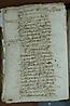 folio A n23v