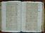 folio 255c
