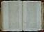 folio 201