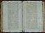 folio 230