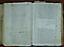 folio 136a
