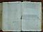folio 136b